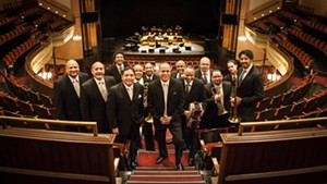 spanish_harlem_orchestra_2wide_credit_ab_mcneely.jpg