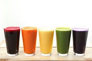 colorful_juices.jpg