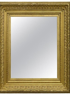 Picture Frame - Uploaded by Scott Davis