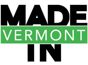 Made in Vermont - Uploaded by Maryseb14c