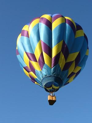 baloon_one.jpg