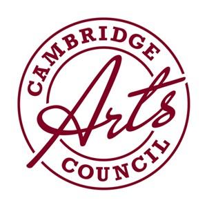 Celebrating Art & Community - Uploaded by artsfestvt