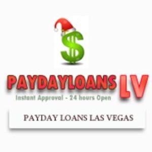 payday_lv_jpg-magnum.jpg