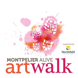 Uploaded by Montpelier Alive