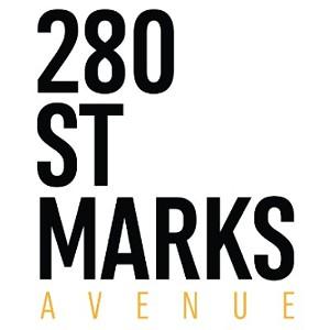 280_st_marks_png-magnum.jpg