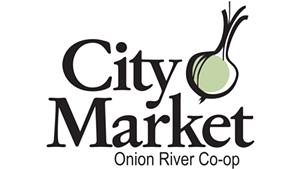 City Market, Onion River Co-op (Downtown Burlington)