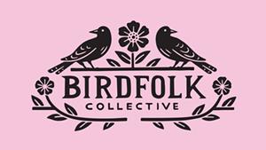 Birdfolk Collective