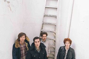 parquetcourts_bybenrayner3-copy-featured.jpg
