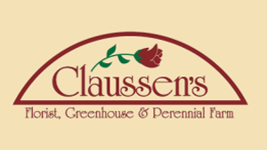 Claussen's Florist & Greenhouse