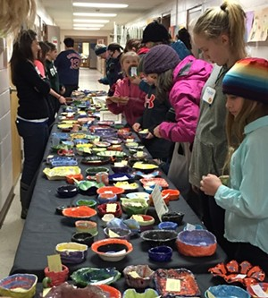 empty_bowls_community_supper.jpeg