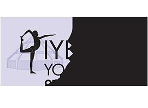 iyengar-yoga-center.png