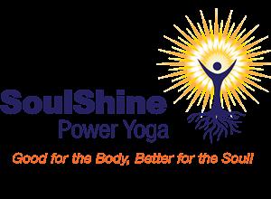 soul-shine-yoga.png