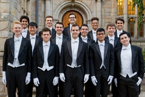 sat.5_music_the_whiffenpoofs.jpeg