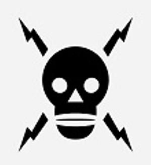 j_avatar_100x120_jpg-magnum.jpg