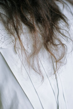 COURTESY OF BARRIO BAKERY - Untitled image by Monika Rivard