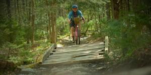 Uploaded by Bootlegger Bikes