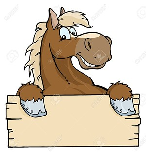 8284150_happy_cartoon_horse_with_a_blank_sign_stock_photo_cowboy_jpg-magnum.jpg