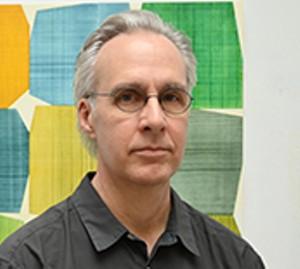 Erick Johnson - Uploaded by intern@brattleboromuseum.org