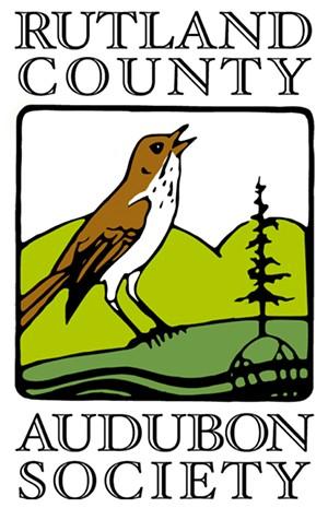 Rutland County Audubon Society - Uploaded by reenyb