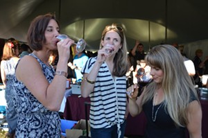 burlington_wine_food_festival_grand_tasting-calendar-spotlight-williams.jpg