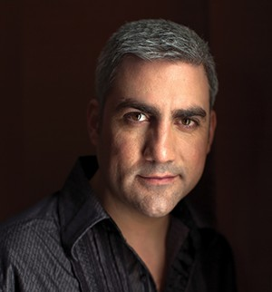 5a4ae441_taylor_hicks_web.jpg