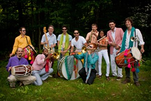 wed.6_music_big_bang_bhangra_brass_band-calendar-extra_pics-williams.jpg