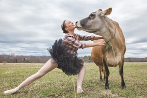 farm-to-ballet.jpg
