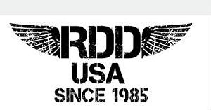 rdd_usa_logo_new_jpg-magnum.jpg