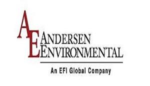 andersen_environmental_jpg-magnum.jpg