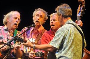 fri.5_music_banjo_dan_s_bluegrass_revue-calendar-extra_pics-williams.jpg