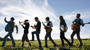 walking-long.jpg