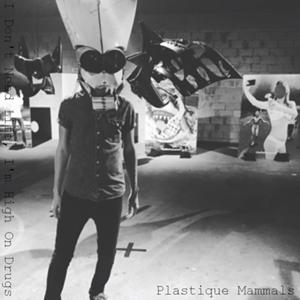 plastiquemammals.png