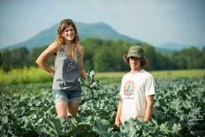 vermont_open_farm_week-calendar-spotlight-williams.jpg