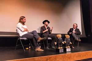 middlebury_new_filmmakers_festival-calendar-spotlight-williams.jpg