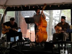 2009-jun9-jazzfestival02.jpg