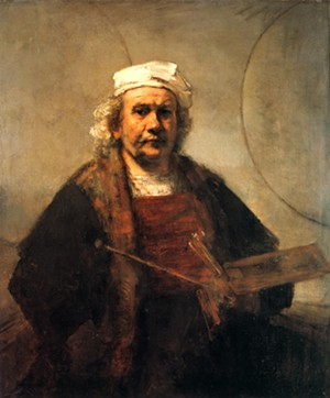 rembrandt_from_the_national_gallery-calendar-spotlight-williams.jpg