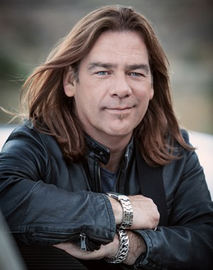 thu.8_music_alan_doyle_the_beautiful_gypsies.jpg