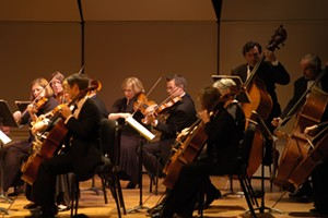 vermont_symphony_orchestra-calendar-spotlight-ravin.jpg