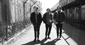 best-new-bands-vundabar.jpg