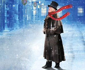 _a_christmas_carol_-calendar-spotlight-ravin.jpg