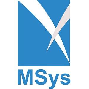 msys_logo_jpg-magnum.jpg