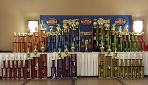 fri.3_etc._devil_s_bowl_speedway_banquet_of_champions-calend.jpg