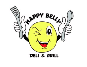 happy_belly_deli_logo.jpg