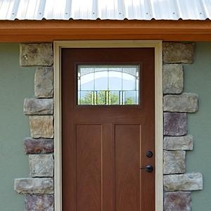 vag_front_door_small_jpg-magnum.jpg