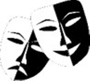 masks_jpg-magnum.jpg