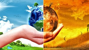 c5c470f7_climate_change_world.jpg