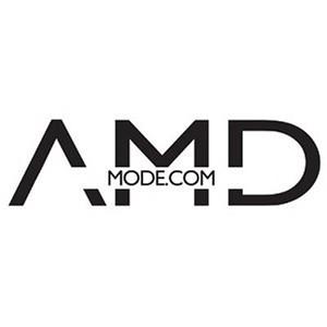 andmode_logo_jpeg-magnum.jpg