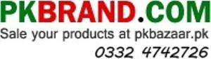 pk_brand_onlin_shopping_logo_png-magnum.jpg