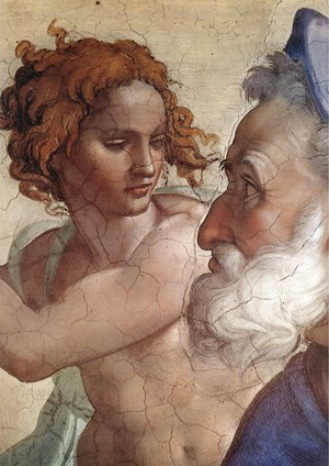 wed.14_art_exhibition_on_screen_michelangelo_love_and_dea.jpg