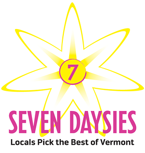 finalists-logo.png